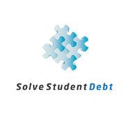 Foto de Solve Student Debt