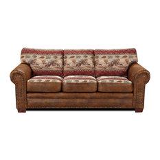 Residence - Acadia Sleeper Sofa - Sleeper Sofas
