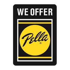 Pella Business Accelerator Member