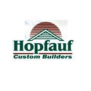 Hopfauf Custom Builders's photo