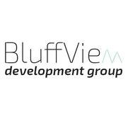 Bluffview Development Group's photo