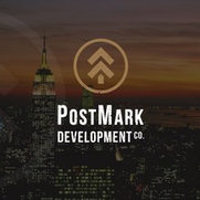 PostMark Development Co.'s photo