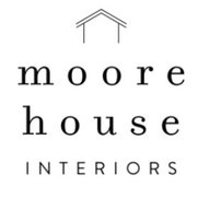 Moore House Interiors, LLC's photo