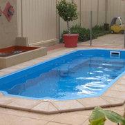 Glenelg Pool Supplies's photo