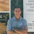 Concrete Craft of Colorado Springs's profile photo