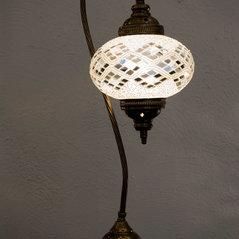 Luminaire 75015