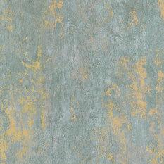 Regal Texture Blend Aqua Green CS27342 Double Roll