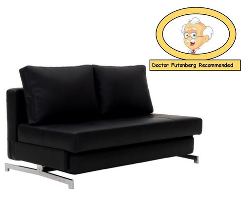 k43 2 convertible queen size armless loveseat sofa bed by j u0026m   products best rated love seat convertible sofa sleepers  rh   houzz