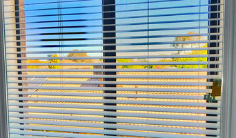 Venetian Blinds Melbourne