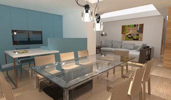Ristrutturazione Appartamento G