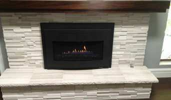 Search 254 Dallas fireplace manufacturers and showrooms to find the best fireplace manufacturer or showroom for your project. See the top reviewed local fireplace manufacturers and showrooms in Dallas on Houzz.