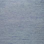 "Luminous Denim Fabric, 54""x36"""