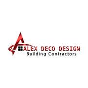 Alex Deco Design Ltd's photo