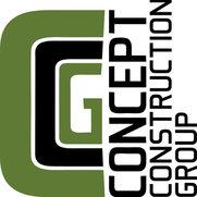Concept Construction Group LLC's photo