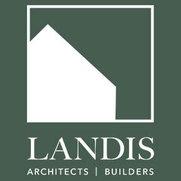 Landis Architects / Builders's photo