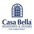 Casa Bella Windows & Doors's profile photo