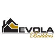 Evola Builders's photo