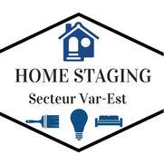Photo de Home staging Secteur Var-Est