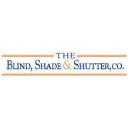 The Blind, Shade & Shutter Co.'s photo