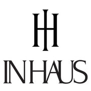 Photo de InHaus