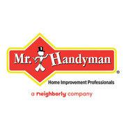 Mr. Handyman of Norwich, New London and Glastonbur's photo