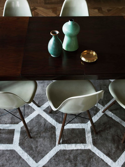 Moderne  by LAYERED