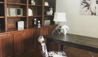 Home Staging - Study