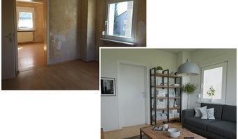 Die 15 Besten Inneneinrichter Interior Designer In Dresden