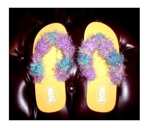 5ddf3b16cb9a90 My Flip Flops
