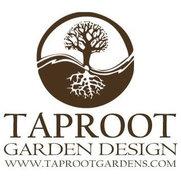 Taproot Garden Design & Fine Gardening's photo