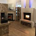 Eamonn Hughes Marble & Granite Design's profile photo