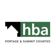 HBA of Portage and Summit Counties's photo