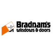 Bradnam's Windows & Doors's photo