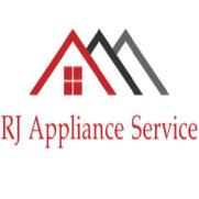 RJ Appliance services's photo