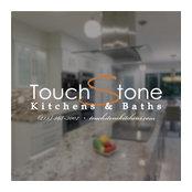 Touchstone Kitchen and Bath's photo