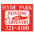 Hyde Park Painting & Carpentry's profile photo