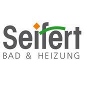 Foto von Seifert Bad & Heizung