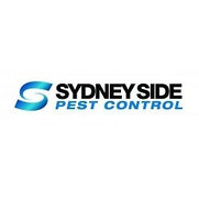 Sydney Side Pest Control's photo