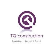TQ Construction's photo