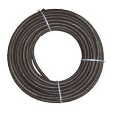 Speedway Replacement Cable 1/4 In. X 50 Ft.