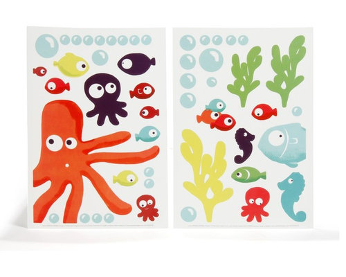 Stickers alinea finest alina astro stickers de luespace - Stickers cuisine enfant ...
