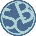 Sutherland Custom Builders (Sutherland Homes)'s profile photo