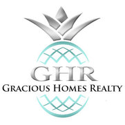 Gracious Homes Realty, Inc.'s photo