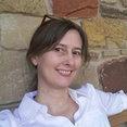 Elizabeth McGreevy's profile photo