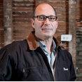 Chicago Renovation & Development's profile photo