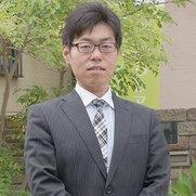 株式会社ハヤマホームさんの写真