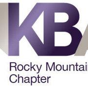 NKBA - Rocky Mountain Chapter's photo