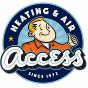 Access Heating & Air's photo