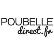 Photo de PoubelleDirect.FR