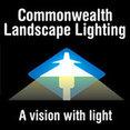 Commonwealth Landscape Lighting's profile photo